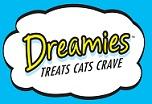 Dreamies_logo