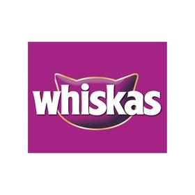 whiskas-logo-primary